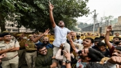 JNU protests: HRD Ministry-appointed panel to visit campus on Nov 22 for resolution of issues