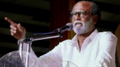 Tamil Nadu assembly elections 2021: Rajinikanth not to enter politics after 'warning from God'