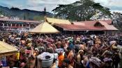 Kerala Sabarimala Temple opens for Mandalakala-Makaravillakku festival: Click to book online tickets