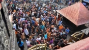 Virtual queues, tests mandatory: Sabarimala to open for devotees with COVID-19 protocol