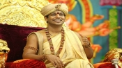 Self-styled Godman Nithyananda has fled the country says police