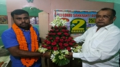 Sikkim State Lotteries Diwali Bumper: Small Businessman from WB wins first prize of Rs 5 Crore