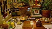 Tulsi Vivah 2019: Date, Puja Vidhi, shubh Muharat and Significance