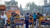 Not mere conjecture: How the ASI report shaped the Ayodhya Verdict