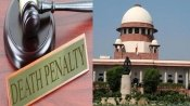 Coimbatore rape and double murder: SC re-confirms death sentence for convict
