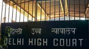 Anti student attitude: Delhi HC slams CBSE