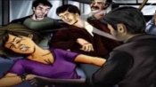 Law student abducted on gun point, gang-raped in Ranchi, 12 held
