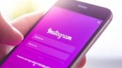 Instagram, Facebook down for users globally; Several reporting outages on apps