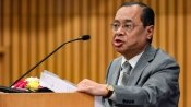 Outgoing CJI Ranjan Gogoi has a word of praise for the media