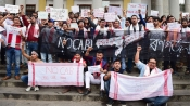 CAA protests by Assamese community reaches London