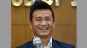 Citizenship Bill will dilute Article 371F in long run: Bhaichung Bhutia