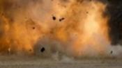 15 dead in major firecracker explosion in Punjab's Tarn Taran