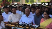 BSY announce Rs 10 lakh exgratia for the families of two killed in Mangaluru violence