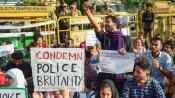 Citizenship Act protests: No bandh tomorrow in Kalaburagi city