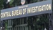 CBI books sitting Allahabad High Court judge in bribery case