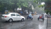 Tamil Nadu Rains: Schools in Sivaganga to remain shut today
