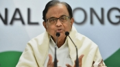 Dented in Haryana, denied in Maha, defeated in Jharkhand: Chidambaram sums up BJP's 2019 story