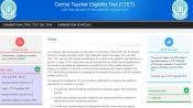 CTET 2019 answer key released
