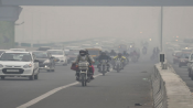 Minimum temperature in Delhi dips to 7 degree Celsius; Further drop likely