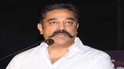 Health is important: Kamal Haasan on Rajinikanth's u-turn on political debut