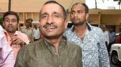 Expelled BJP MLA Kuldeep Singh Sengar convicted in Unnao rape case