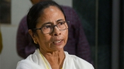 Mandate in Delhi against politics of hatred, CAA-NRC: Mamata congratulates AAP