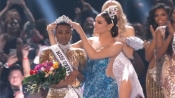 Miss Universe 2019: Who is Zozibini Tunzi? Third South African to wear the crown