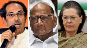 Maharashtra: Congress to be content with Speaker's post, 12 ministerial berths