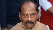 Raghubar Das, the man who never lost an election
