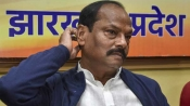 FIR filed against Raghubar Das for objectionable remarks