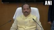 Failure to cling to alliance reason for loss: Raghubar Das