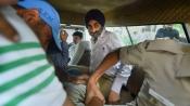 Delhi Court extends Shivinder's ED custody till Dec 26 in RFL money-laundering case