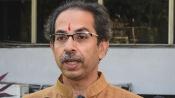 Uddhav Thackeray congratulates JMM-led alliance for Jharkhand poll win