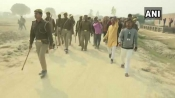 Unnao rape victim's family agrees for last rites after assurance from administration