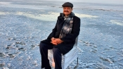 Good to see Naidu enjoying beauty of Kutch says PM