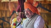 Certain elements trying to use borders to enter India: Shah on 56th raising day of SSB