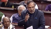 Citizenship Amendment bill unconstitutional, divisive: Opposition in RS
