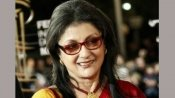 Will hanging convicts decrease rate of rape cases, asks Aparna Sen