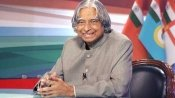 Vision 2020: Realising Kalam's integrated healthcare in India