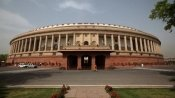 No question hour during monsoon session: Opposition sees red