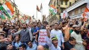 CAA row: Protests continue in West Bengal; Internet to remain suspended in Howrah