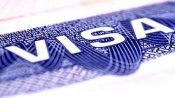 US to reconsider objections to H1B visas during Trump regime