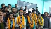 ABVP loses all seats in Sanskrit University of Varanasi