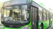 In Bhubaneswar, Men found sitting in women's seat in city buses to be fined