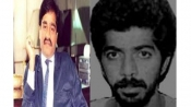 ISI sheltering Dawood who still lives in Pakistan: Former aide