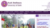 COVID-19: Delhi University postpones practical, written exams