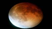 Lunar Eclipse 2020: Date, Time, Sutak Period during 'Chandra Grahan'
