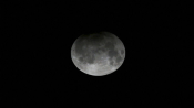 Chandra Grahan 2020: Myths, Do's and Don'ts for today's lunar eclipse in India