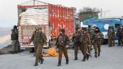 Terrorists sneaking into India in trucks, latest modus operandi of JeM