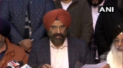 Shiromani Akali Dal will not contest Delhi polls, BJP asked us to reconsider position on CAA: Sirsa